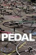Pedal [With DVD]