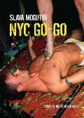 NYC Go-Go