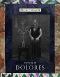 The Book of Dolores
