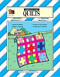 Thematic Unit Quilts