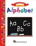 Alphabet: Beginning Skills