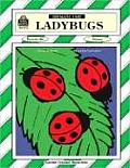 Lady Bugs Thematic Unit Primary
