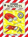 Magnets Thematic Unit Primary