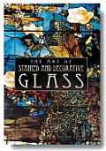 Art Of Stained & Decorative Glass