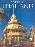 A Portrait of Thailand