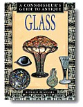 Connoisseurs Guide To Antique Glass