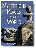 Mysterious Places Of The World