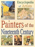 Encyclopedia Of Artists Painters Of The Nineteenth Century