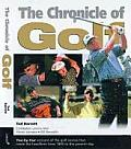 Chronicle Of Golf