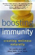 Boosting Immunity: Balancing Your Body's Ecology for Maximum Health Cover