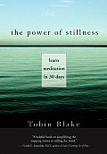 The Power of Stillness: Learning Meditation in 30 Days