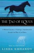 Tao of Equus (07 Edition)