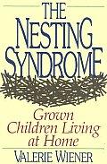 Nesting Syndrome Grown Children Living A