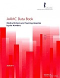 Aamc Data Book 2011: Medical Schools and Teaching Hospitals by the Numbers