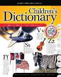 The McGraw-Hill Children's Dictionary (Wordsmyth Reference Series)