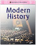 Modern History History Of The World