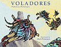 Voladores (Animal Close-Ups)