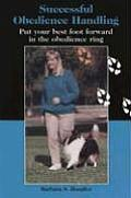 Successful Obedience Handling 2nd Edition