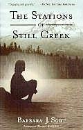Stations Of Still Creek