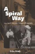 A Spiral Way