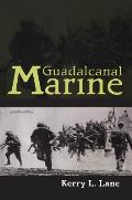 Guadalcanal Marine