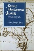 Nairne's Muskhogean Journals