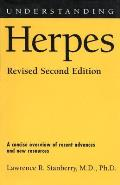 Understanding Herpes (Understanding Health &amp; Sickness)