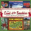 The Land of the Smokies