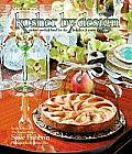 Kosher by Design: Picture Perfect Food for the Holidays &amp; Every Day Cover