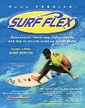 Surf Flex Flexibility Yoga & Conditionin