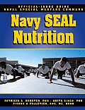 Navy Seal Nutrition Guide
