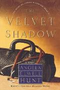 Velvet Shadow Heir Of Cahira Oconnor 3