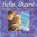 Hello Stars A Sleepytime Tale of Gods Loving Presence