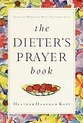 Dieters Prayer Book