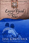Every Fixed Star 2 Tender Ties Series