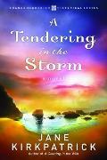 Tendering In The Storm Change & Cherish 02