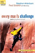 Every Man's Challenge: How Far Are You Willing to Go for God? (Every Man Series)