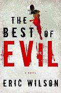 Best Of Evil
