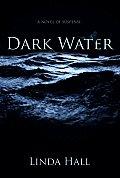 Dark Water Fog Point Series