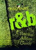 Musichound R&b