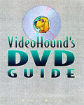 Videohounds Dvd Guide