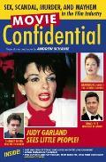 Movie Confidential