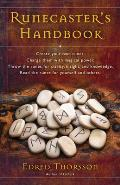 Runecaster's Handbook: The Well of Wyrd