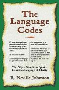 Language Codes