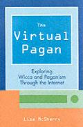 The Virtual Pagan