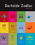 Darkside Zodiac