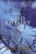 God Theory Universes Zero Point Fields & Whats Behind It All