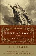 Book of Enoch the Prophet