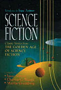 Science Fiction Classic Stories From T