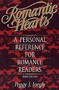 Romantic Hearts: A Personal Reference for Romance Readers